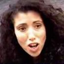 The Warriors Movie Site - Dee Dee Benrey - Lizzie