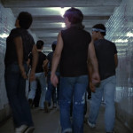 The Warriors Movie Site - Gangs