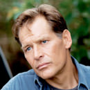 The Warriors Movie Site - James Remar - Ajax