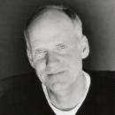 Jery Hewitt