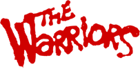 The Warriors Movie Site - The Warriors Logo