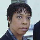 The Warriors Movie Site - Lynne Thigpen - DJ