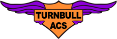 The Warriors Movie Site - Turnbull ACs Patch