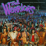 The Warriors Movie Site - Soundtrack