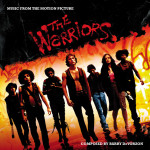The Warriors Movie Site - Limited Edition Soundtrack