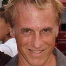 Tom McKitterick