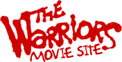 The Warriors Movie Site