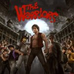 The Warriors Deluxe Vinyl LP